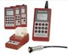 德国EPK公司MiniTest1100测厚仪,涂层测厚仪