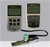 德国EPK公司MiniTest400超声波测厚仪,涂层测厚仪