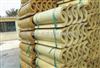 聚氨酯保温管壳  保温材料即时报价13722608177   聚氨酯直埋保温管价格