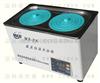 WB-2A智能数显恒温水浴锅