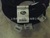 供给入口广角带11M2060耐低温皮带PU传动带