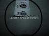 供应进口5M1400广角带/耐高温皮带/工业皮带