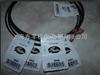 进口盖茨5M1450广角带/耐高温皮带/传动工业皮带