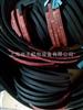 上海供应进口三星红标三角带8V1900防静电三角带工业皮带价格