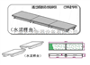 scs钢混结构电子汽车衡