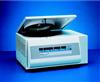 Primo/Primo RBiofuge® 多用途台式高速离心机