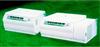 T/RTLEGENDTM T/RT系列台式多用离心机