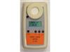 Z-700一氧化氮检测仪