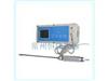 HD-5便携型泵吸式氯化氢(HCL)检测报警仪