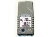 CEA-700二氧化碳及温度测试仪