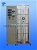 定制共沸精馏实验装置(图),共沸精馏实验流程图,恒沸精馏装置的构造