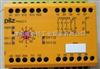 PILZ继电器安全系列