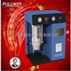 PLD-0201上海地区供应普罗帝自动颗粒计数器