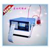 PLD-0203普罗帝便携式油液颗粒计数器