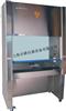 BSC-1300IIA2上海苏净二级生物安全柜供应商 医疗器械生产