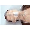 50片/盒一次性CPR训练屏障消毒面膜