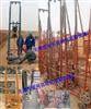 供应全自动电动地基钎探机 型号BLJ轻型动力触探仪