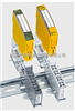PILZ继电器PSSuniversal-I/O模块