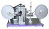 JR-RCA深圳紙帶摩擦壽命試驗機廠家/紙帶耐磨測試機