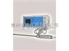 NK6-B氧气气体检测仪