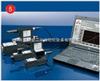 CKZ-XL-NN-10-63/28*0意大利ATOS阿托斯数控伺服执行器