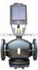 西门子混装温控阀PN25