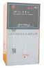 KDN-102C上海纤检KDN-102C定氮仪(蒸馏水加热管加热-节水型)