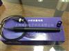 DJS-1S塑殼電導電極