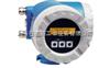 53W5H-TC0B1AA0AGAA德国E +H电磁流量计 上海优势供应