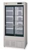 MPR-513R藥物應用級冷藏箱