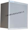 ZJ-1000吸顶式空气自净器