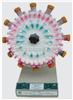 QB-128 旋转培养混合器/混匀器/振荡器