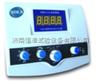 DDS电导率仪