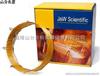 GSBP-AL2O3 三氧化二铝毛细管柱 安捷伦进口 气相色谱仪专用