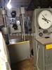 二手WE-600KN万能材料拉力试验机价格