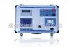 SDHG-2000E 互感器特性綜合測試儀
