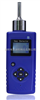 ADT600B-CH2O便携式甲醛检测仪