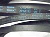 美国盖茨带齿三角带XPA2430耐低温皮带空调机皮带