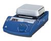 C-MAG HP 4C-MAG HP 4 IKA電熱板/加熱板