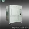 小型高低温冲击试验箱小型高低温冲击试验箱