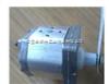 PFE41056/1DT-20阿托斯ATOS齿轮泵正品,ATOS油泵现货