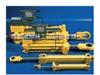 CKP/00-9-200/110*036阿托斯ATOS伺服油缸正品