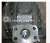 PAVC10032R4522阿托斯ATOS柱塞泵特价供应