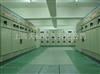 10kv配电室绝缘垫,黑色绝缘胶批发商,电力机房绝缘胶垫