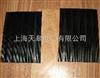 10kv配电室绝缘垫,配电室绝缘胶垫厂家,10KV绝缘胶垫,防滑绝缘胶垫价格