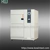 PVC冷热冲击测试箱PVC冷热冲击测试箱