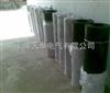 25kv变电站绝缘胶垫,实验室橡胶垫块,橡胶垫,橡胶绝缘垫,防静电橡胶垫厂家