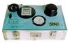 DIK-1130DIK-1130 土壤三相測量儀