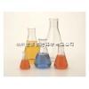 nalgene 4103-0125锥形瓶 125ml 聚碳酸酯锥形瓶 可高温高压灭菌 透明带刻度
