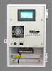DIK-6563DIK-6563 少量高頻度灌水裝置(含水率測定和灌水雙控制型)